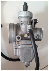 karburator - mortech.co.id