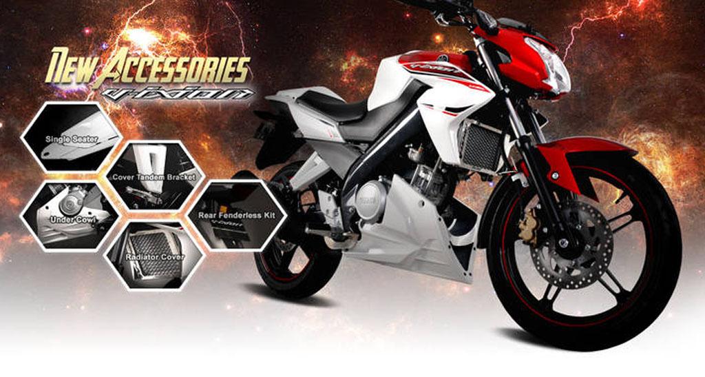 Aksesoris-New-V-Ixion-Lightning (1)