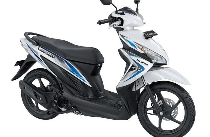Honda-Vario-110-FI-2014-Terbaru
