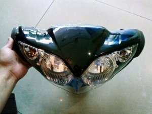 head-lamp-jupiter-z-burhan-original