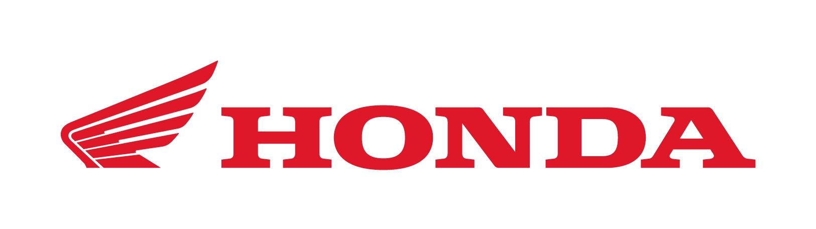 logo-honda-nyamping3 (1)
