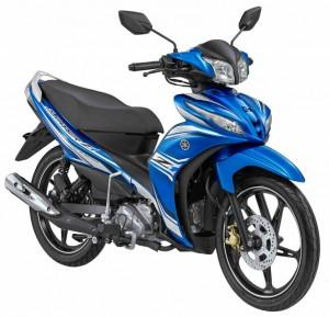 wpid-jupiter-z1-sporty-blue-racer-1