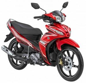wpid-jupiter-z1-sporty-red-speedy-3