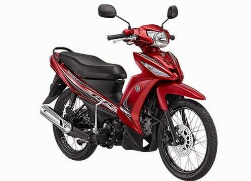 Generasi Yamaha Vega Dari Masa Ke Masa Mortech Panduan Modifikasi Motor Lengkap Dan Terbaru