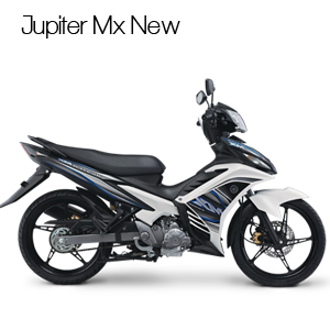 jupiter mx new