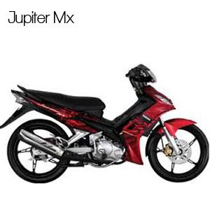 jupiter mx