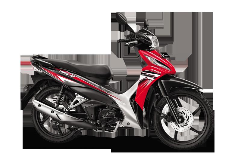 Generasi Honda Revo Dari Masa Ke Masa Mortech Panduan Modifikasi Motor Lengkap Dan Terbaru