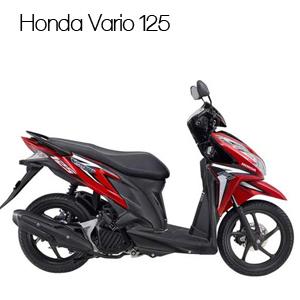 vario 125